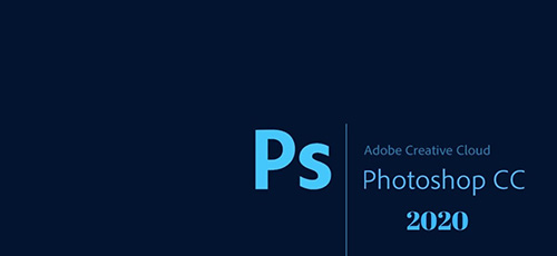 دانلود Adobe Photoshop CC 2020 v21.1.2.136 Win+Mac فتوشاپ