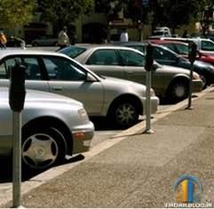 http://bayanbox.ir/view/575528651468510634/parking8.jpg