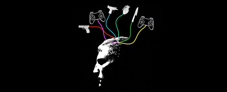 ۷ اصل مهم در طراحی بازی های رایانهای : قسمت اول