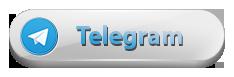 آیدی تلگرام