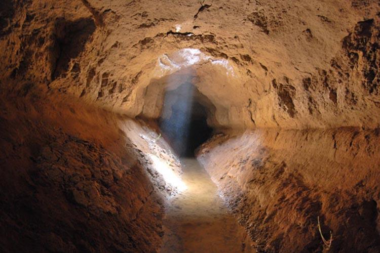 حفر چاه یا لایروبی چاه کدام بهتر است؟