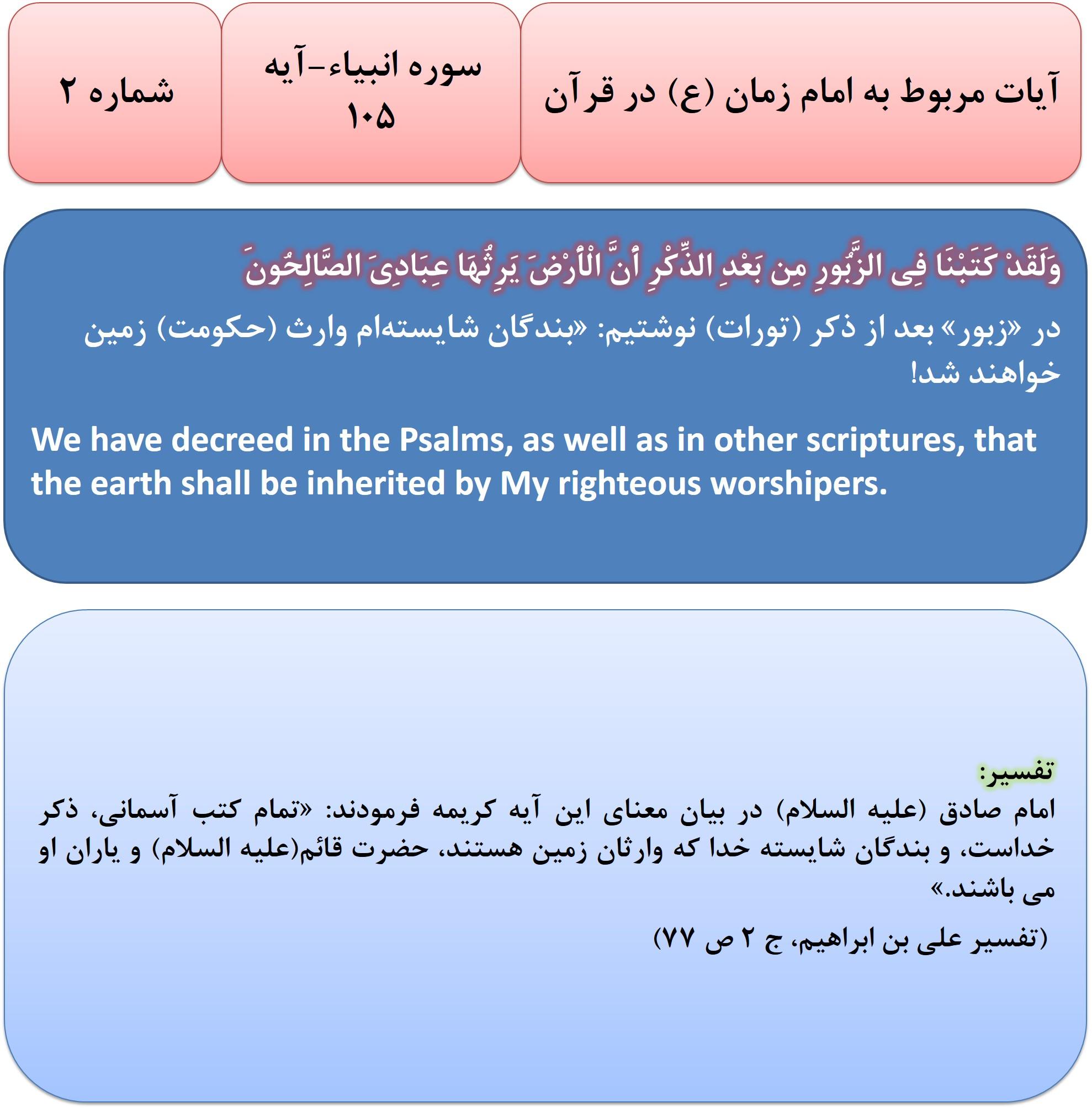 http://bayanbox.ir/view/5802877088627168444/Mahdi-In-Quran-2.jpg