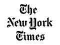 http://bayanbox.ir/view/5810317767955134515/Logo-New-York-Times.jpg