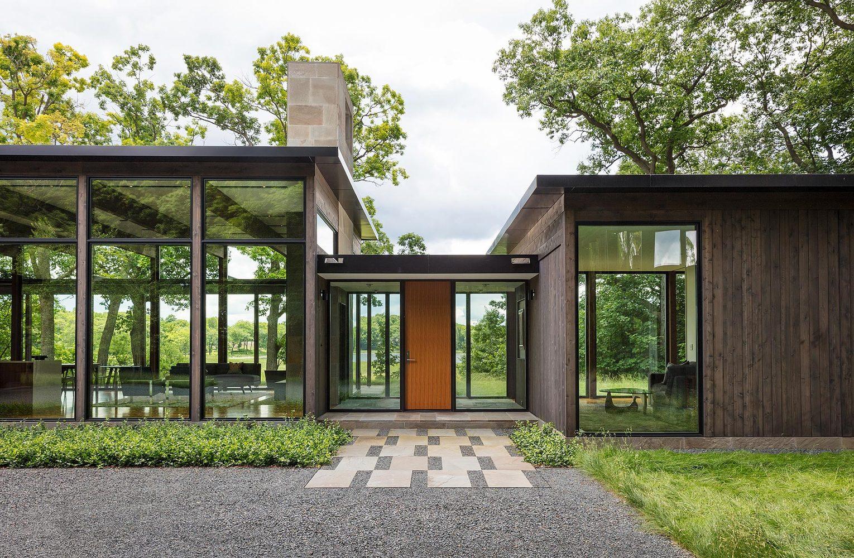 خانه دکوراسیون داخلی ویلا دیزاین اتاق خواب
