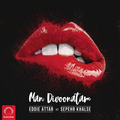 Eddie Attar Ft Sepehr Khalse