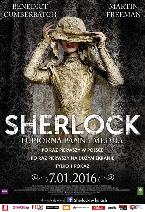 زیرنویس دوبله فارسی فصل 5 سریال شرلوک sherlock 4