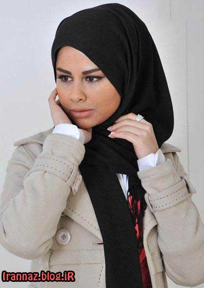 http://bayanbox.ir/view/5842375152333000948/09-Yasmina-Bahar.jpg