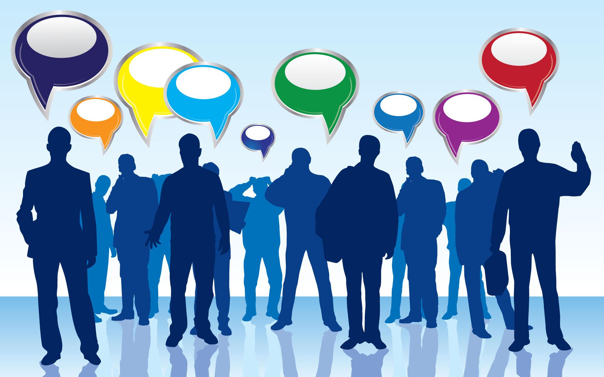 اثرگذاری در گرو توجه به نیازهای جامعه است