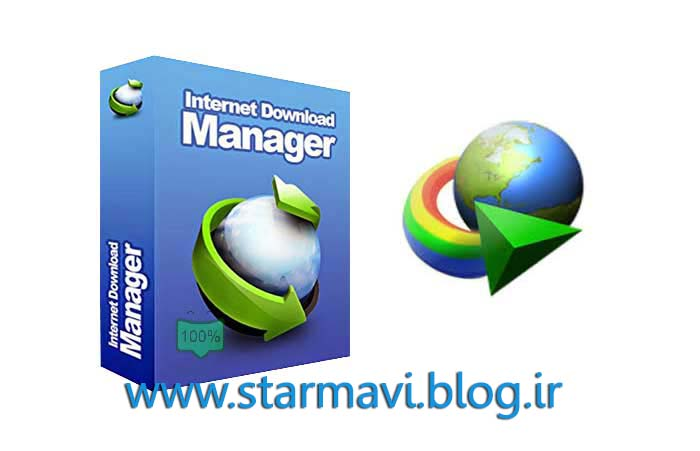 http://bayanbox.ir/view/5905845680213423105/internet-download-manager.jpg