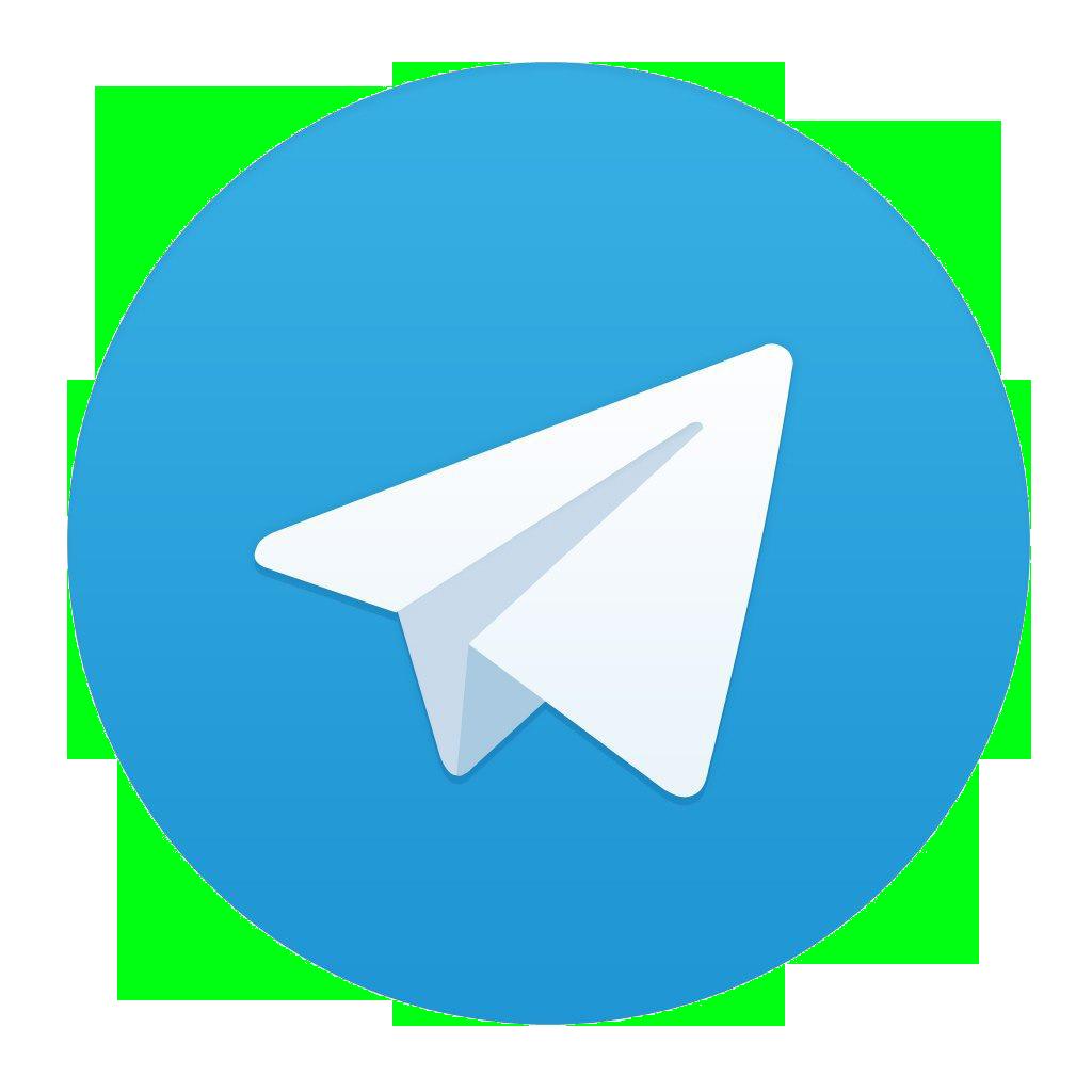 Image result for عکس تلگرام