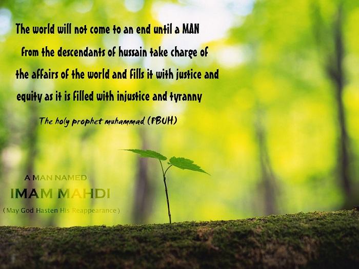 http://bayanbox.ir/view/5926497193347928707/imam-mahdi-a.s..jpg