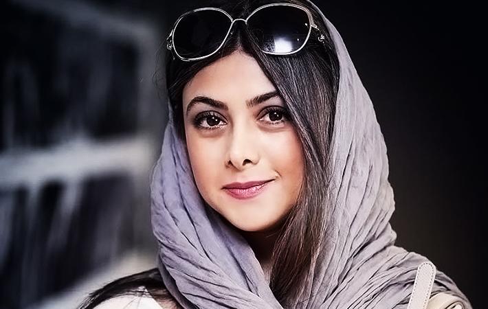 اکران های عمومی جشنواره فیلم فجر آغاز شد