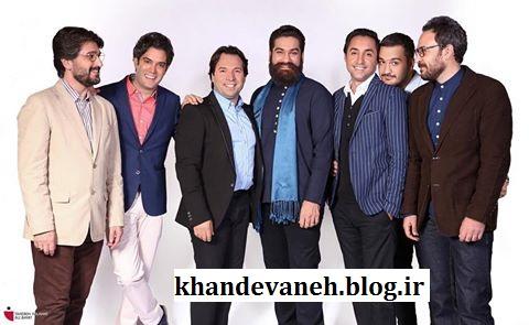 http://bayanbox.ir/view/5956172296067475906/khandevaneh-lab8.jpg