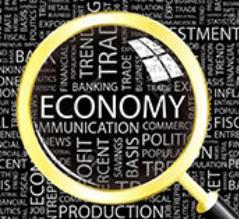 اخبار اقتصادی