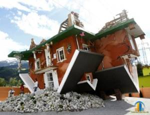 http://bayanbox.ir/view/5967751527586181822/The-strangest-buildings.jpg