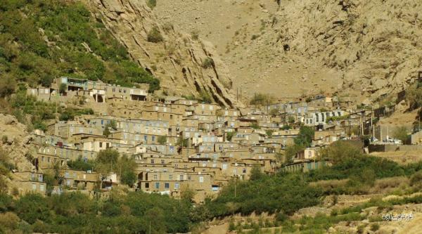 سنجش میزان رضایتمندی ساکنان روستایی از کیفیت زندگی و آثار آن بر امنیت مناطق مرزی