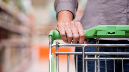 قوانین، مقررات و ضوابط فروشگاه و مرکز خرید داری و خرده فروشی و فروشگاهی