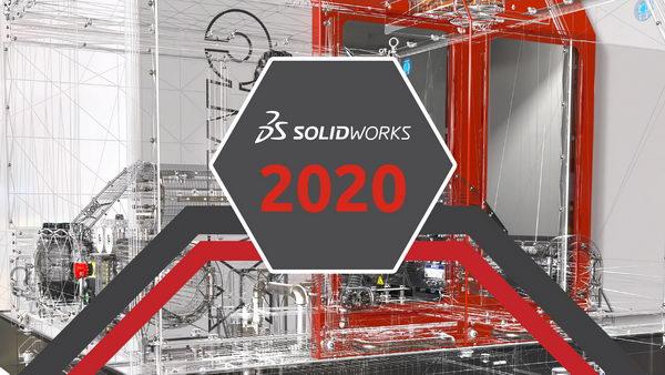 دانلود مجانی سالید ورک 2020