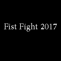 دانلود Fist Fight 2017
