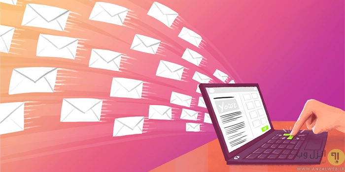 Introducing the best free email sites, email marketing