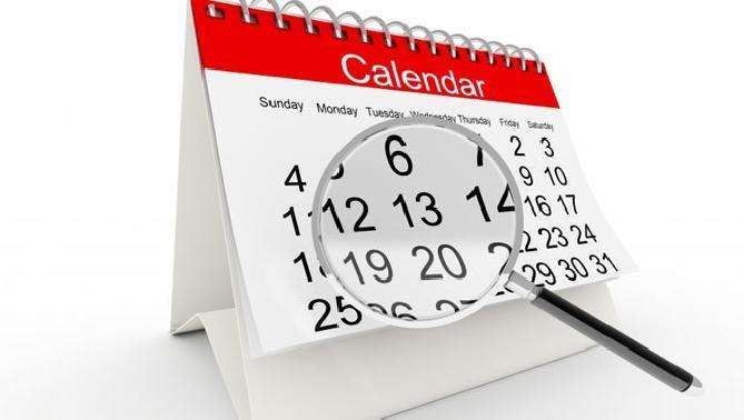 ایجاد Class تقویم شمسی در سی شارپ