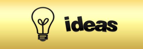 ایده های جذاب برای نوشتن - 4
