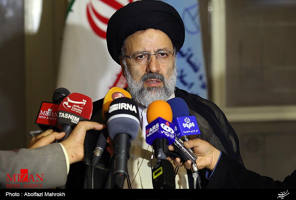 عربستان فیلمهای فاجعه منا را در اختیار ایران قرار دهد
