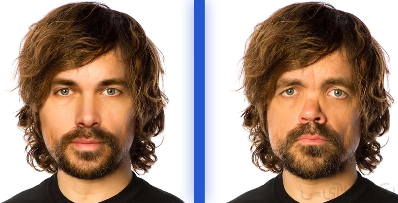 دانلود رایگان photoshop surgeon perfection mask