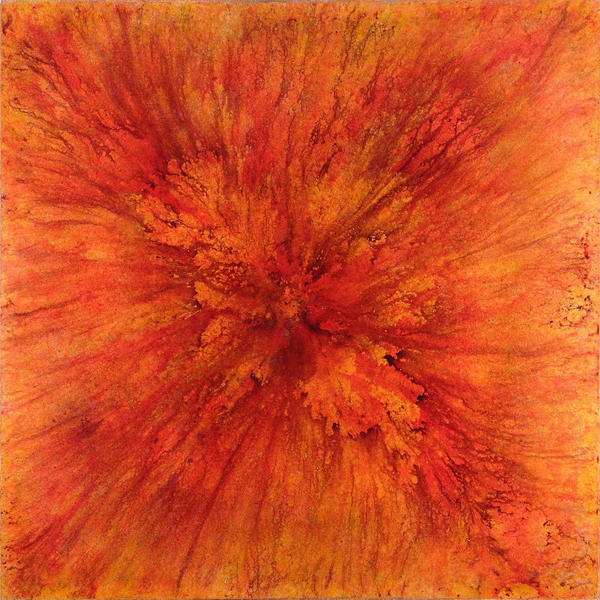 Creation-8-2000-acrylic-on-canvas-200x200-cm-80x80-inches