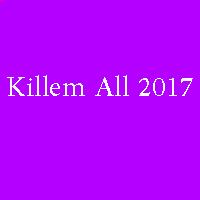 زیرنویس دوبله فارسی فیلم Kill Em All 2017 همه را بکش 2
