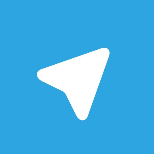 telegram , تلگرام , هک شماره در تلگرام , هک تلگرام