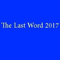 زیرنویس دوبله فارسی فیلم The Last Word 2017 آخرین کلمه 2