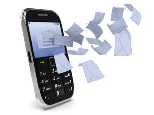 پنل پیامک رایگان| سامانه پیامک رایگان| سامانه پیام کوتاه