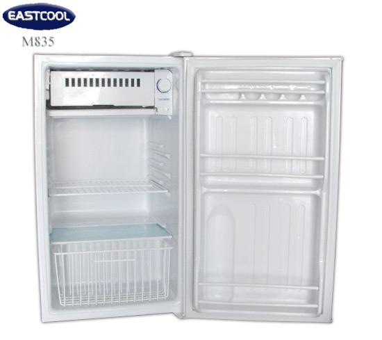 خرید یخچال کوچک ارزان :: نمایندگی مرکزی فروش لوازم خانگییخچال 5 فوت ایستکول توضیحات بیشتر.
