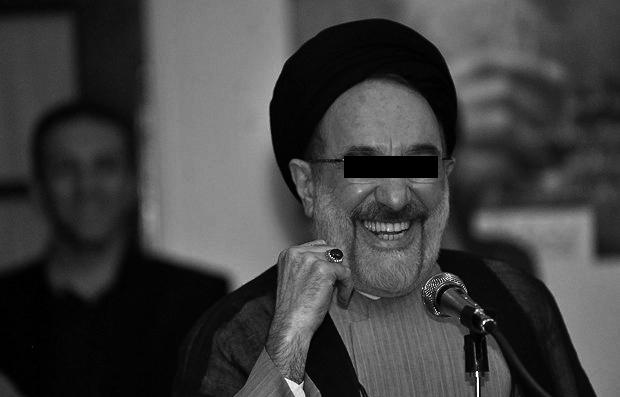 http://bayanbox.ir/view/6197517547277280789/khatami-4-2.jpg