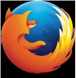 دانلود Mozilla Firefox v50.0.2 x86/x64 - نرم افزار مرورگر اینترنت فایرفاکس
