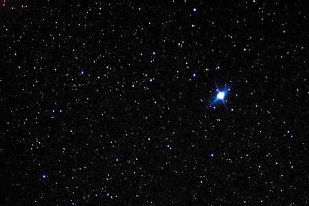 انشاء درباره ی آسمان شب برای کلاس هفتم کتاب مهارت های نوشتاری