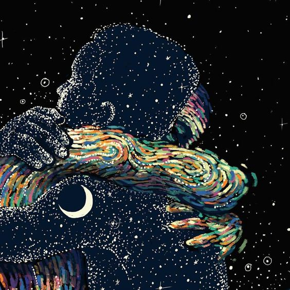 James R Eads Illustrations