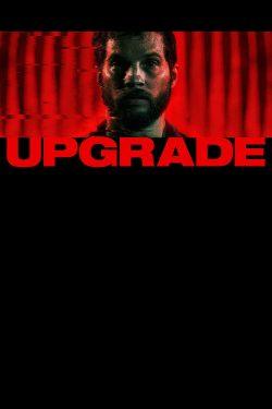 upgrade 2018