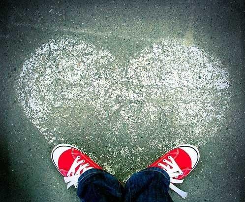 http://bayanbox.ir/view/6277526437923704201/Beautiful-sentences-and-text-love-95.jpg