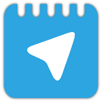 کانال تلگرام فرش ایران
