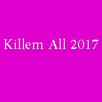 زیرنویس دوبله فارسی فیلم Kill Em All 2017 همه را بکش 1