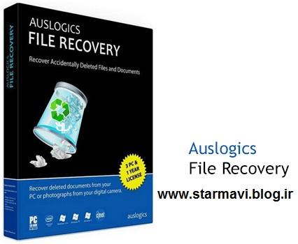 http://bayanbox.ir/view/6296993777903862453/auslogics.file.recovery.8.0.16.0.jpg