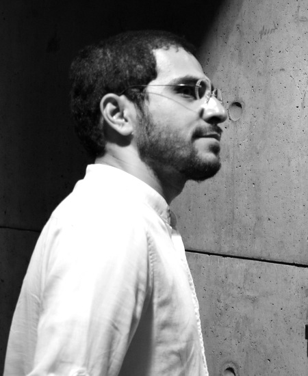 Yahya Nourian