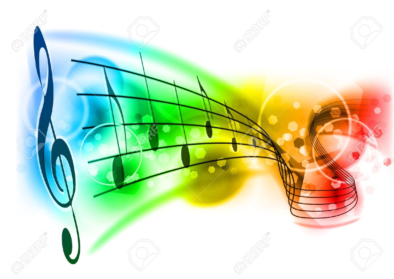 8703259-music-background-with-color-note-Stock-Vector-de.jpg