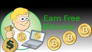 earn_free_bitcoin