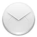 http://bayanbox.ir/view/6341532471817102198/mail-icon.png