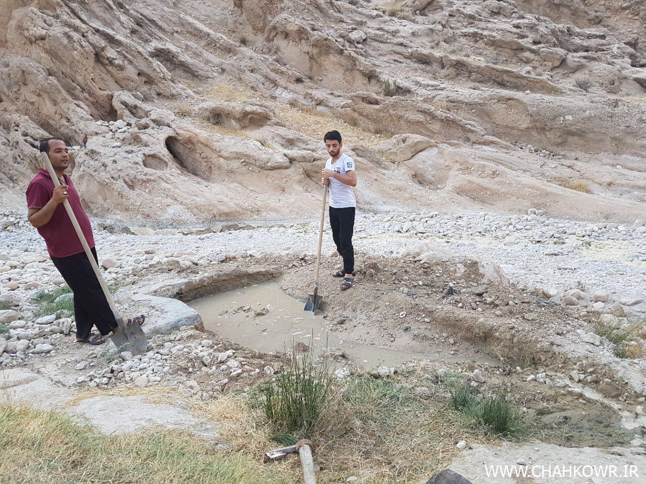 http://bayanbox.ir/view/6409519536853920952/Paksazi-Cheshmeh-Aab-Shirinoo-1.jpg