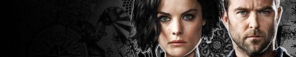 download blindspot season 2