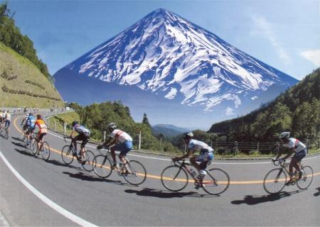 بیایید فرهنگ دوچرخه سواری را ترویج دهیم